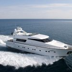 More affordable Mediterranean Charters