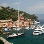 Corsica Yacht Charters