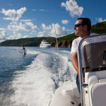 North America Yacht Charters