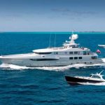 Top Yacht Charter Destinations for 2014