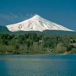 Luxury yacht charter in chile and patagonia