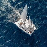 6 top reasons to use a yacht charter broker