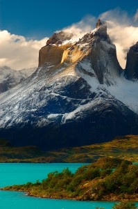 Paine,-Southern-Chile