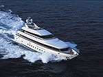 6 top reasons to use a charter yacht broker