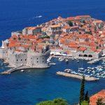 Unforgettable Mediterranean Destinations