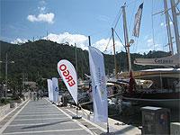 Marmaris-Charter-Yacht-Show