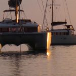 BVI 2013 Charter Yacht Show