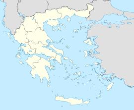 Hydra a different Greek Island