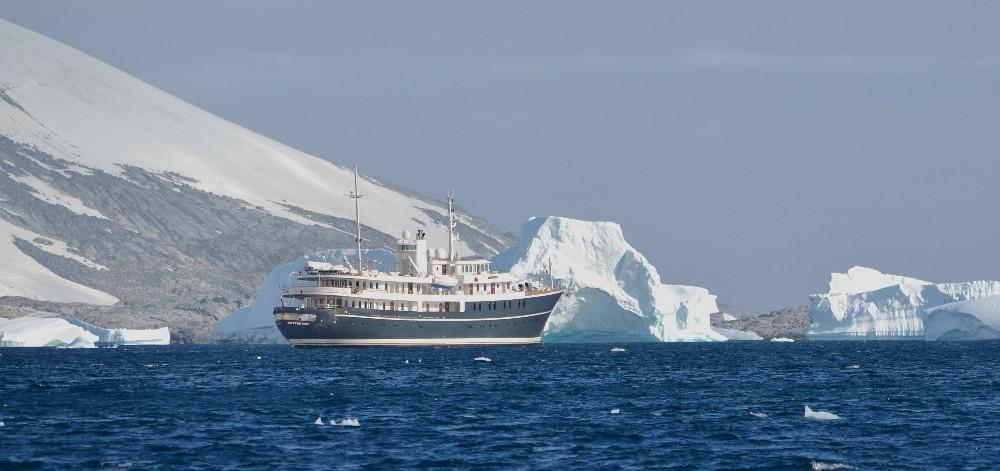 sherakhan glaciers anchor